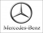 mercedesbenz-logo.jpg