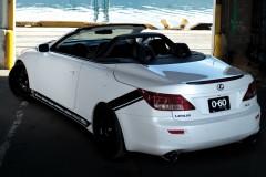 Lexus-IS-C-SEMA-Show-3.jpg