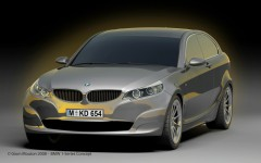 bmw-1-series-concept-artists-rendering.jpg
