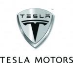 tesla_motors_logo.jpg