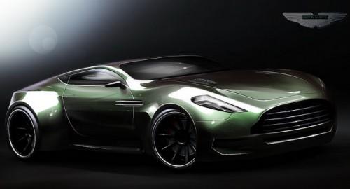 Aston Martin Veloce 0.jpg