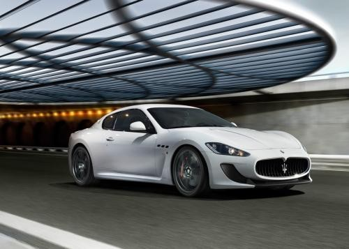 Maserati GranTurismo MC Stradale.jpg