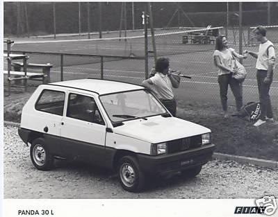 Fiat Panda 30 L.JPG