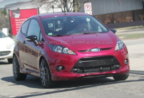 Ford Fiesta ST Turbo.jpg