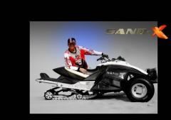 sand_x_atv_004-0219-950x650.jpg