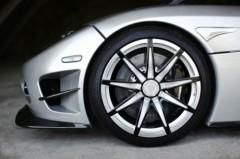 Koenigsegg Trevita b.jpg