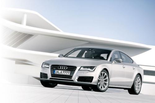 Audi A7 2011.jpg