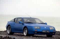 alpine-gta-v6-turbo-le-mans-203.jpg
