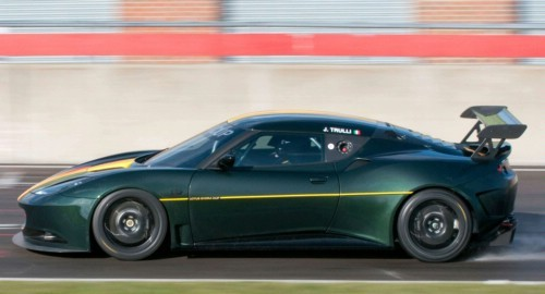 Lotus Evora Cup race car.jpg