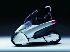 Honda 3R-C b.jpg