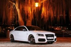 Audi S5 White Beast.jpg