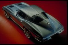 corvette sting ray2.jpg