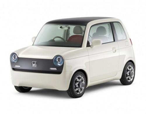 Honda New Small Concept b.jpg