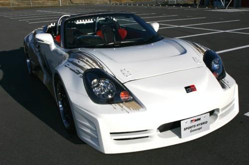 Toyota MR2 Sport Hybrid Concept.jpg