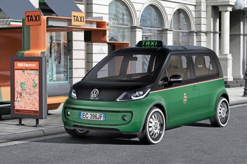 Milano Taxi Green.jpg