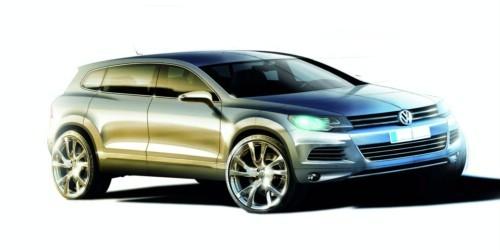 Volkswagen Touareg R.jpg