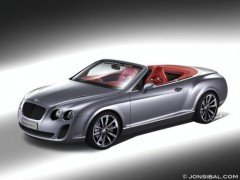 Bentley Continental Supersports Convertible.jpg