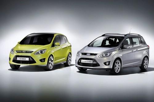 Nuova Ford Focus C-max.jpg