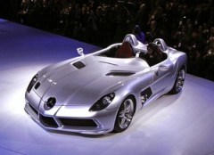 mercedes-mclaren-slr-stirling-moss-in-detroit.jpg