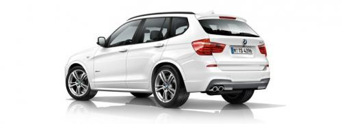 BMW X3 with M-Sport package,.jpg