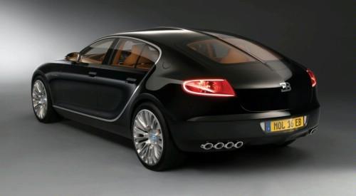 Bugatti 16C Galibier.jpg