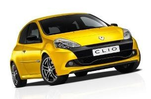 renault-clio-rs.jpg