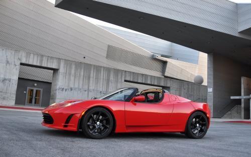 Tesla Roadster 2.5.jpg