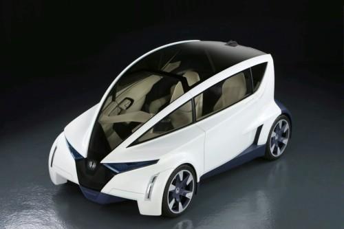 Honda Personal-Neo Urban Transport.jpg