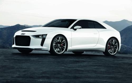 Audi quattro concept.jpg