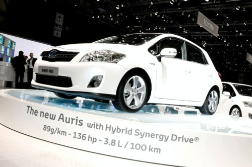Toyota Auris HSD.jpg