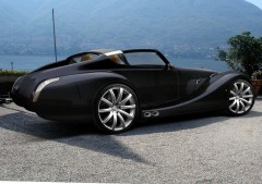 morgan aero supersports.jpg2.jpg