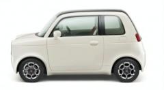 Honda New Small Concept.jpg