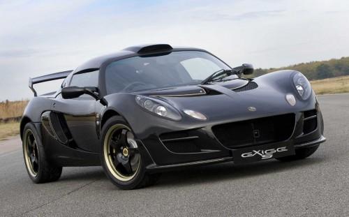 Lotus Exige S Type 72.jpg