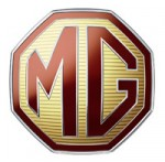 logo_mg.jpg