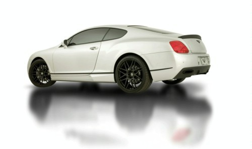 Bentley Continental GT.jpg