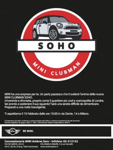 Nuova MINI Clubman Soho.jpg