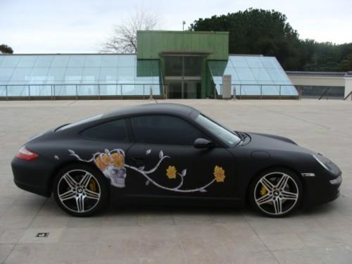 Dartz Porsche 911.jpg