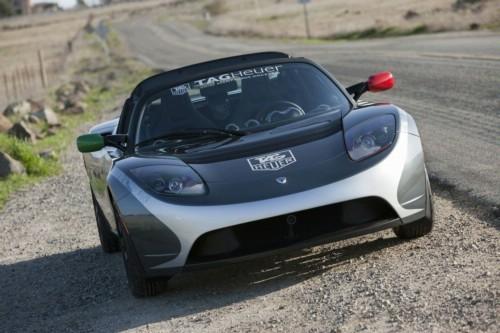 TAG Heuer Tesla Roadster promo car d.jpg