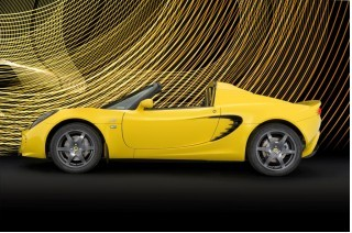 lotus-elise-special-edition-club-racer_100227786_s.jpg