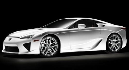 Lexus-LF-A-100.jpg