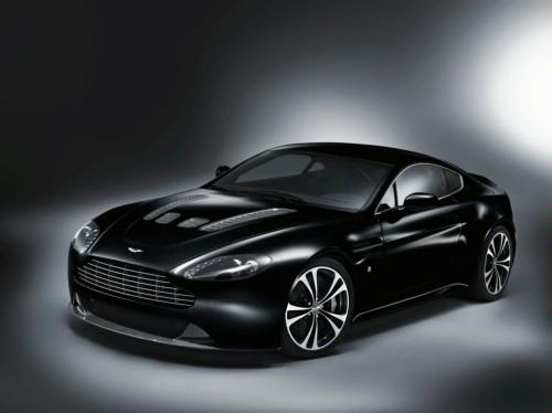 Aston Martin V12 Vantage Carbon Black Edition.jpg