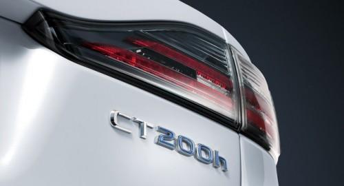Lexus-CT-200h-0.jpg