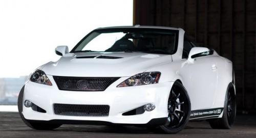 Lexus-IS-C-SEMA-Show-0.jpg