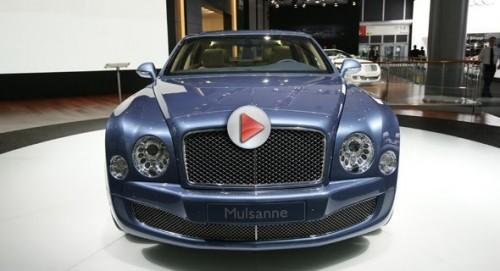 Bentley-Mulsanne-Vid-.jpg