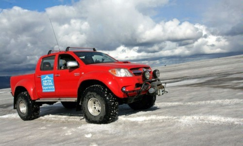 Toyota Hilux Invincible Double Cabs.jpg