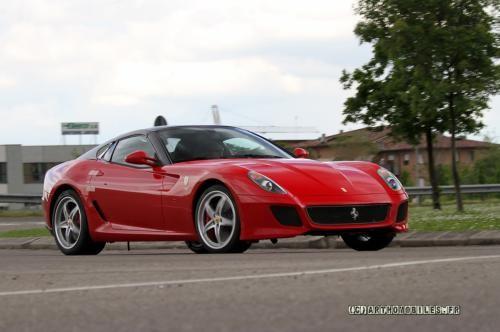Ferrari 599 Roadster.jpg