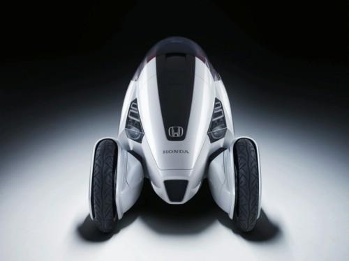 Honda 3R-C.jpg