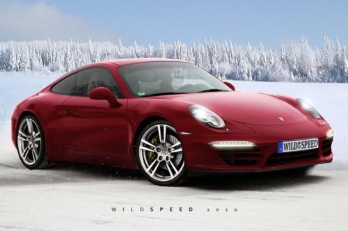 2011 Porsche 911.jpg