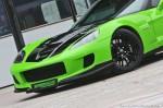 gieger_corvette_z06_004-0518-950x650.jpg