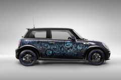 MINI Cooper Bully by Simachev.jpg